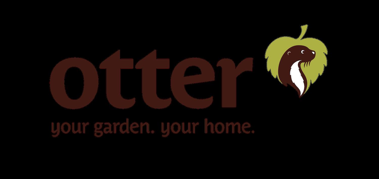 Otter_logo_B_CMYK